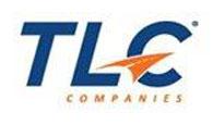 TLC_logo