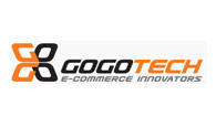 gogo_idependent