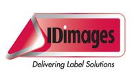 idimages_intermediaries