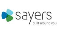 sayers_sponsors