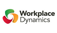 workplace_entrepreneurs