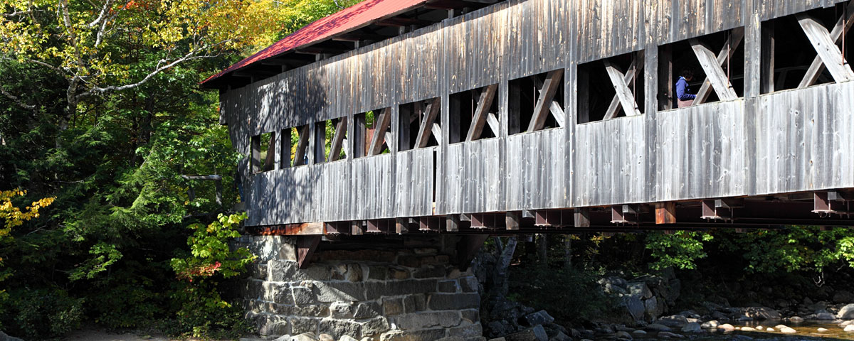 covered_bridge_slider