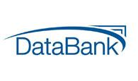 databank_sponsors